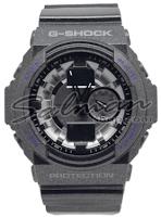 Gambar Casio Murah G-Shock GA 150MF 8ADR