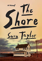 https://www.goodreads.com/book/show/23128320-the-shore