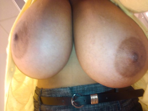 Big College Tits 62