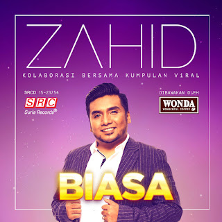 Zahid & Viral - Biasa on iTunes