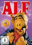 ALF | DVDRip | Season 03 | Dual Lat-Eng