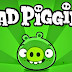 Bad Piggies Game Free Download