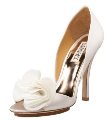 Badgley+Mischka+Women's+Randall+Pump
