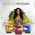 Etisalat Introduce Smartpaks - Apps Specific Data Plans