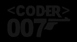Coder 007