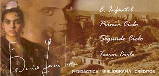 http://www.juntadeandalucia.es/averroes/manuelperez/udidacticas/lorca/entrada/entrada.htm