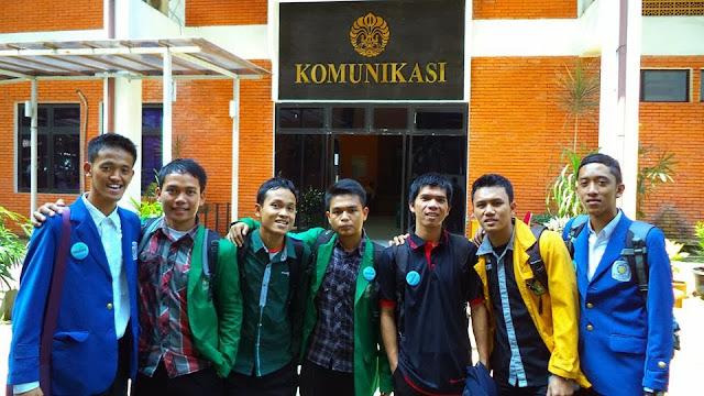 (Yogi Yanto_ Etoser Malang 2012)