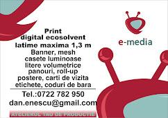E-Media Creation