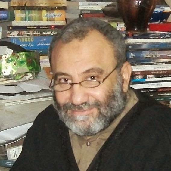 كاتب مصري: يبشر بقرب تحقق حديث للنبي محمد ﷺ بشأن ملوك اخر الزمان Jjjjjjjjjjjjjj