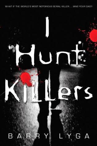http://www.amazon.com/I-Hunt-Killers-Jasper-Dent/dp/0316125830/ref=tmm_pap_title_0?ie=UTF8&qid=1418679317&sr=8-4
