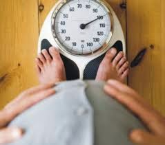 menurunkan berat badan jadi sulit