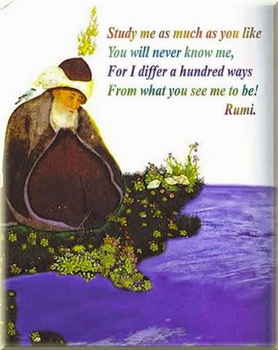 Rubaiyat Of Rumi Pdf Viewer