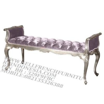 toko mebel jati klasik jepara sofa jati jepara sofa tamu jati jepara furniture jati jepara code 672,Jual mebel jepara,Furniture sofa jati jepara sofa jati mewah,set sofa tamu jati jepara,mebel sofa jati jepara,sofa ruang tamu jati jepara,Furniture jati Jepara