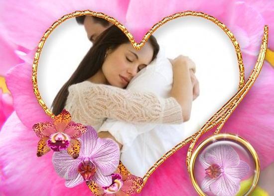 Me Aur Hum: Romantic Love Wallpapers