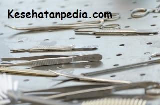 Efek samping operasi plastik bagi kesehatan tubuh