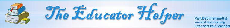 Education Helper