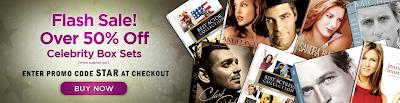 http://www.foxconnect.com/promos/celebrity.html?utm_source=email&utm_medium=email&utm_campaign=Celebrity+box+set