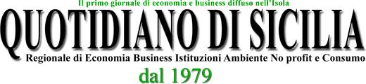 http://www.qds.it/15314-mariella-lo-bello-fari-puntati-su-abusivismo-e-dissesto-idrogeologico.htm
