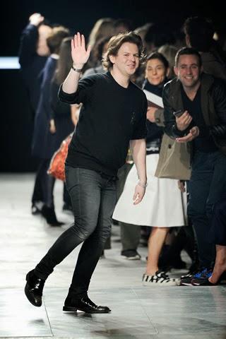 Fashion-designer-Christopher