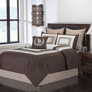 you could need for your bedroom bedding sets microfiber sateen sheets
