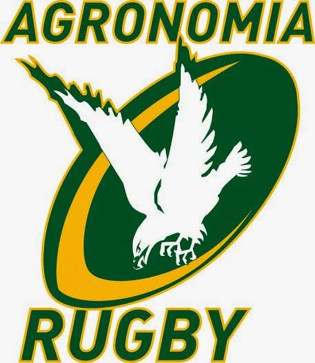 https://www.facebook.com/agronomia.rugby.on.line?fref=ts