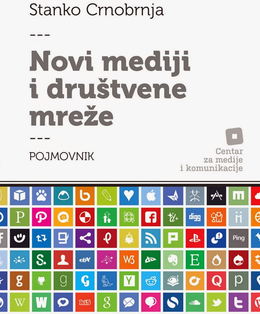 http://www.advertiser-serbia.com/SearchVesti.aspx?psid=5647