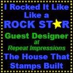 RI Stamps