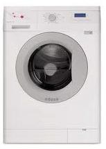 lavadora edesa media markt