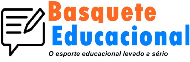 Basquete Educacional
