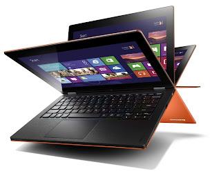 Inilah Tips Saat Membeli Laptop / Notebook Baru