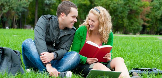 8 Tips Ampuh Disayang Pacar Atau Pasangan