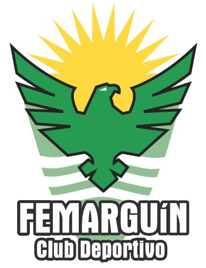 C.D. FEMARGUÍN.