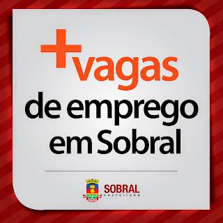 http://www.sobral.ce.gov.br/boletim/files/Sine-IDT/Vagas_de_Emprego_Sobral%2023-09.pdf