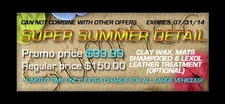 summer-car-wash-detail-los-angeles