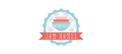 Jam Hands