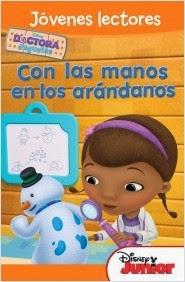 http://www.planetadelibros.com/infantil-y-juvenil-coleccion-disney-doctora-juguetes-0000510017.html