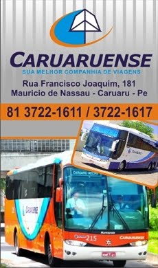 Caruaruense