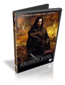 Download Solomon Kane O Caçador de Demônios Dublado DVDRip (AVI Dual Áudio + RMVB)