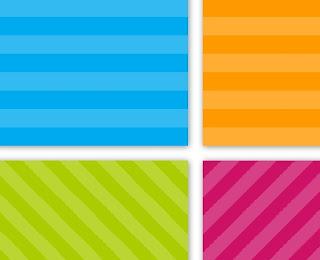 Background Manis dengan CSS3
