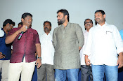 Asura Team Theater Tour in Kakinada-thumbnail-12