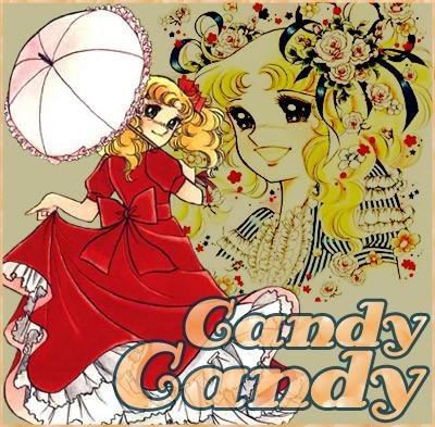 Candy Candy Candy20copertina