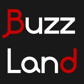 Buzz Land