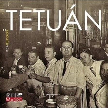 Tetuán
