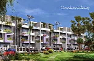 Builder Floor for Sale in Ansal API Esencia Sector...