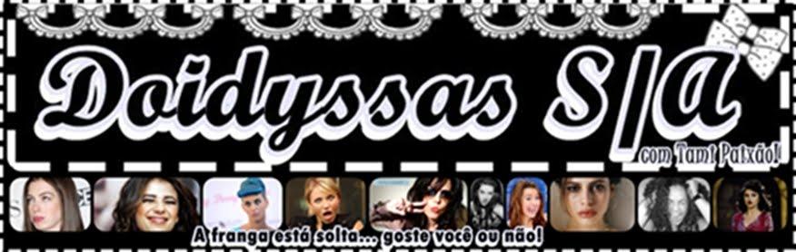 Doidyssas S/A