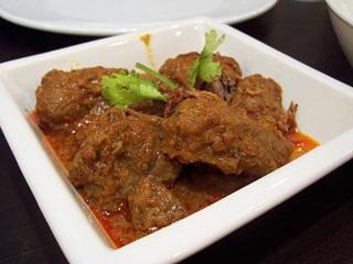 7 Makanan Terenak Di Indonesia