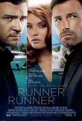Runner Runner (2013) Online Latino