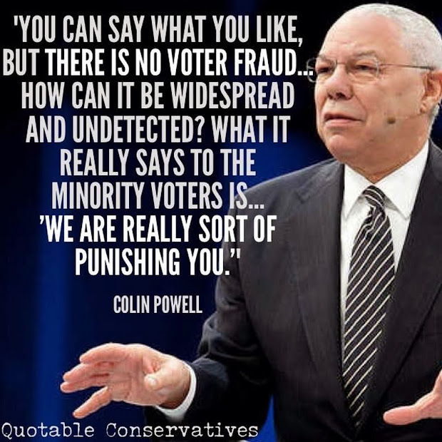 Colin Powell Quotes | General Colin Powell Quotes Imgurl