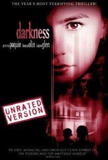 Darkness (2002) tainies online oipeirates