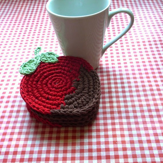 https://www.etsy.com/listing/105157147/crochet-chocolate-strawberry-coaster?ref=favs_view_12